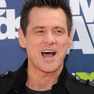 Jim Carrey could have a role in Kick-Ass 2