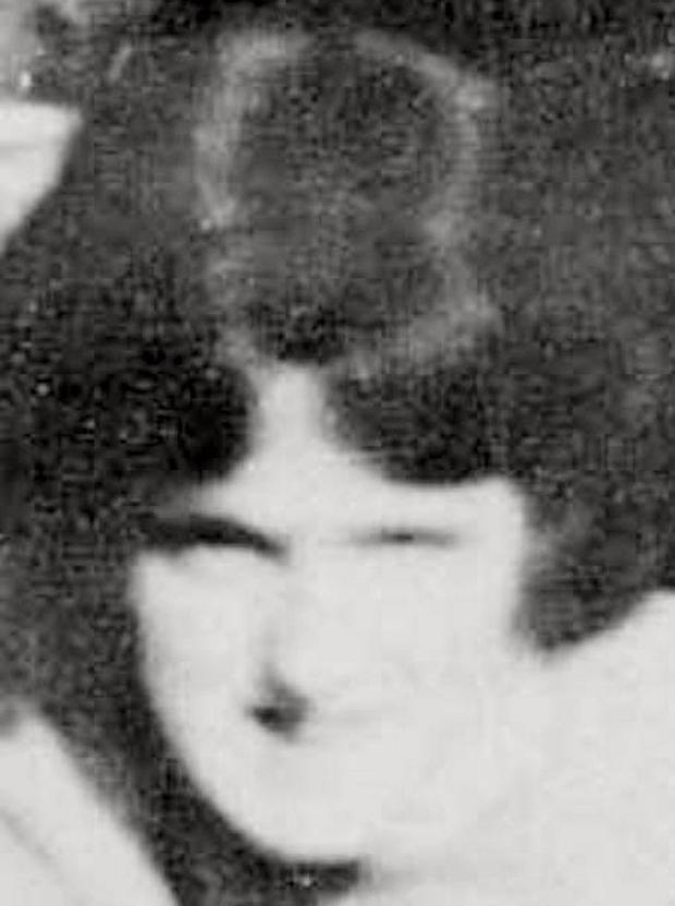 Michael Kelly  who was killed on Bloody Sunday.