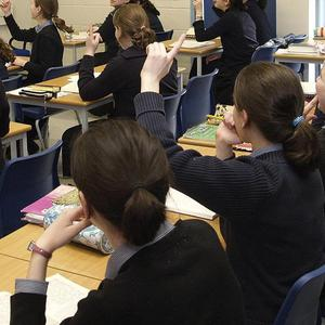 Schools are using a variety of tricks to fool Ofsted inspectors, it has been claimed
