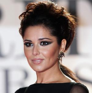 Cheryl Cole is understood to be back in the UK