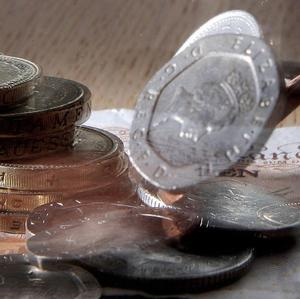 The UK is likely to slip back into a recession, the OECD has said