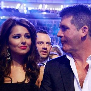 Cheryl Cole may still be in line for a place on the US X Factor, Simon Cowell's spokesman has suggested