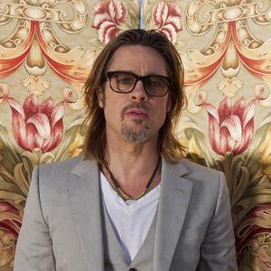 Brad Pitt wants to take time out to be with his family