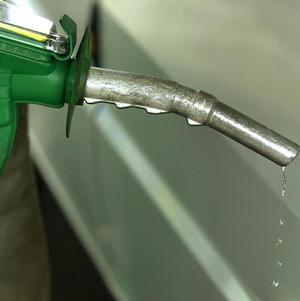 Customs officials have uncovered the UK's largest fuel laundering operation near Crossmaglen