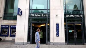 Ulster Bank customers face days of disruption before the system is back to normal. The crisis in other banks in the group is nearly over