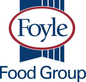 <b>35. WAYNE ACHESON</b><br/> Meat: £33.9m (down £3.5m) <br/> The estimated wealth of the Acheson family, which controls Derry's Foyle Food Group, has fallen due to tough trading conditions.