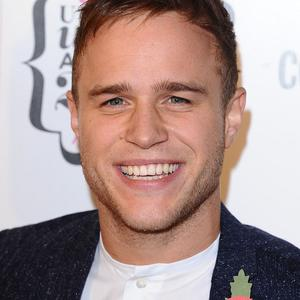Olly Murs thinks One Direction could put in a show-stopping performance