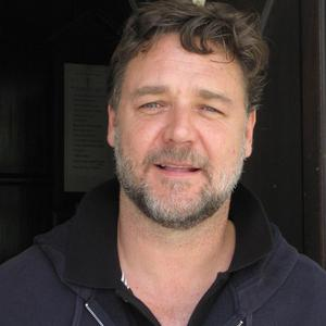 Russell Crowe has now signed up for Darren Aronofsky's Noah's Ark film
