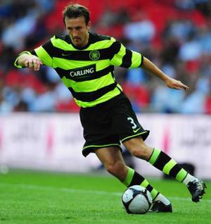<b>Lee Naylor</b><br/> Lee Naylor's contract at Celtic expired this summer and he is on the look out for a new club. According to reports, Newcastle and Bolton are leading the chase for his signature. The arrival of Marcos Alonso may see a cooling of interest from Bolton, but with no fee, Coyle might appreciate the back-up. 30-year-old left back Naylor was signed by Celtic from Wolves for £700,000 in 2006.