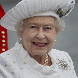 Jubilee revellers across Wales have celebrated the Queen's landmark 60-year reign