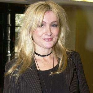 Caroline Aherne won't be joining the Loose Women pnael, according to her pal Craig Cash