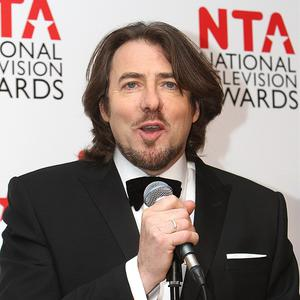 Jonathan Ross left the answerphone message with Russell Brand
