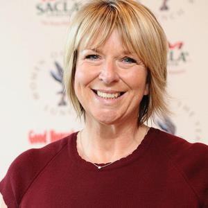 Fern Britton has revealed that she never watches This Morning