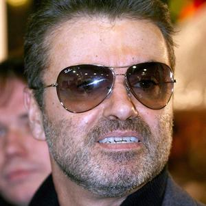 George Michael's Last Christmas is the biggest hit to have missed the number one spot