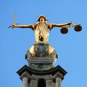 A ruling by a magistrates court means an end to releasing people on bail and calling them back for further questioning