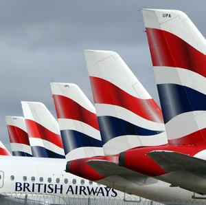 British Airways cabin crew will start voting on a new offer aimed at averting fresh strikes