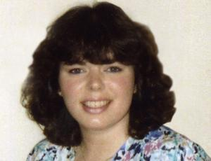 The late Lesley Howell, who was murdered in 1991 by her husband Colin Howell.
