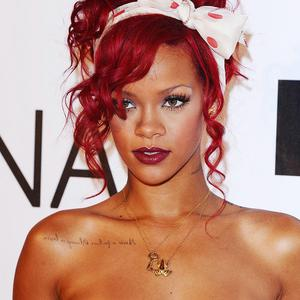 Stars such as Rihanna are behind the increased sexualisation of pop music, said hit songwriter Mike Stock