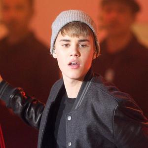 Justin Bieber's legal team plans to 'vigorously pursue all available legal remedies to protect' him