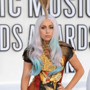 Lady Gaga is reportedly taking her mum on tour