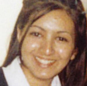 Shafilea Ahmed was suspected to have been the victim of an honour killing