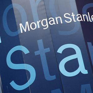 Morgan Stanley president Colm Kelleher claimed a Brexit could prompt the firm to move its European headquarters out of London