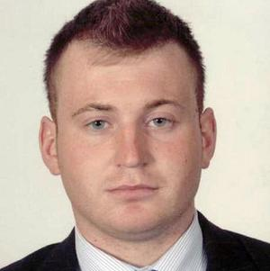 The mother of murdered policeman Ronan Kerr says his killers achieved absolutely nothing