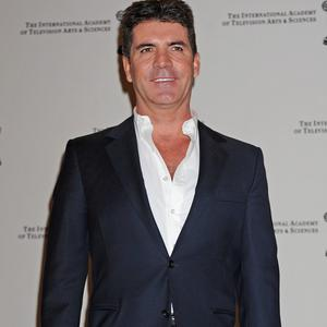 Simon Cowell is set to reveal some big news about the US version of The X Factor