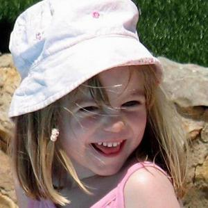 Police have been urged to hand over their files on missing Madeleine McCann