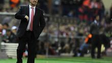 Rafael Benitez continues to be linked with a switch to Juventus, despite protestations from the man himself that he is committed to Liverpool. As Liverpool attempt to reach the Europa League final tonight, we look at the highs and lows of their eccentric manager.