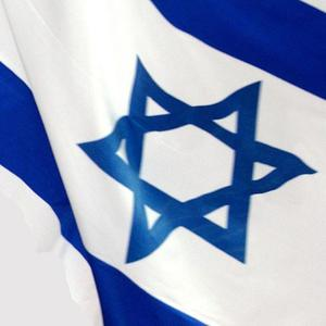 Britain has restated demands for the release of a captured Israeli soldier