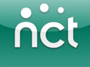 <b>4. NCT Babychange</b><br/>  Available on iPhone and iPad, free  NCT Babychange helps find your nearest baby-change facility when out shopping. As other users add data, it creates a map of the best places for feeding and changing.
