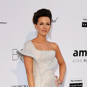 Kate Beckinsale has passed her love of reading on to her daughter