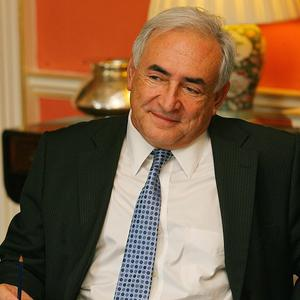 Lawyers for Dominique Strauss-Kahn, 63, claim the investigating judges have not been impartial