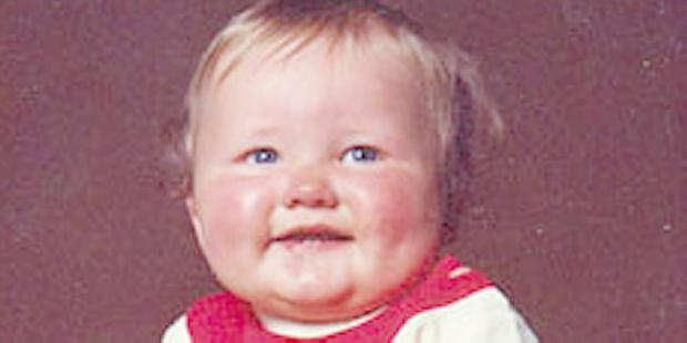 Down the years....Stephen Nolan - Belfast Telegraph's Old School pictures