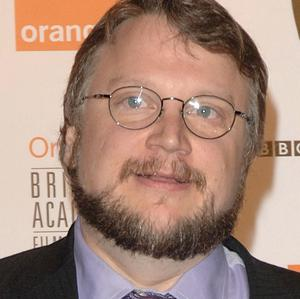 Guillermo del Toro has quit the planned film version of JRR Tolkien?s The Hobbit