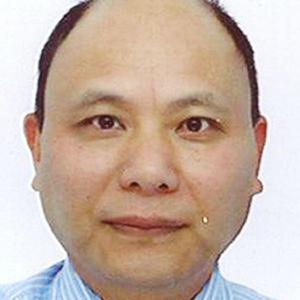 Anxiang Du, wanted by police investigating the murder of a family of four, has been arested in Morocco