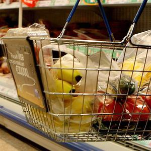 Supermarkets have been accused of using misleading pricing practices
