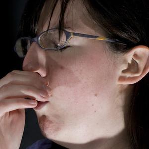 Brits are less likely to take extra care about coughs and sneezes during a flu outbreak than other people, according to a new study