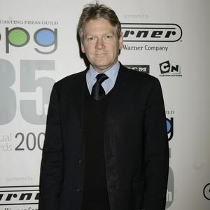 Kenneth Branagh has filmed a third series of Wallander
