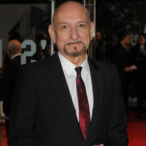 Sir Ben Kingsley could be joining the cast of Iron Man 3