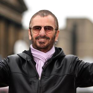Ex-Beatle Ringo Starr's former home is planned to be bulldozed