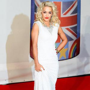 Rita Ora said Call My Name was too much of a dance track for her