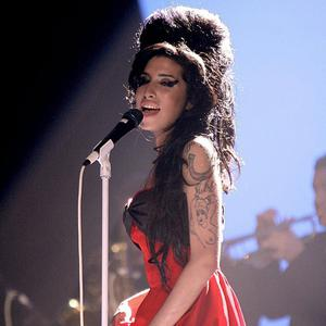 The inquest into Amy Winehouse's death may be declared invalid