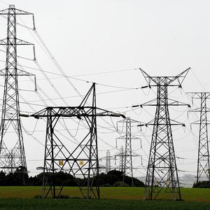 The Government has been warned over its proposals to overhaul energy provision in the UK