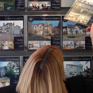 More homes are coming to market after Hips were axed, Rightmove said