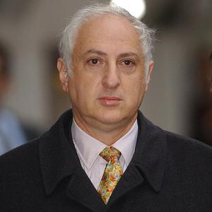 Lord Carlile has praised the US justice system after the first civilian trial in America of a Guantanamo Bay detainee