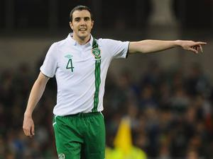 <b>John O'Shea (Rupublic of Ireland)</b><br/> The Republic of Ireland struggled to keep a consistent back four throughout the qualifying stages, but they will need to utilise Sunderland's John O'Shea if they have any hope of advancing from Group C. The former Manchester United defender's Champions League experience may prove invaluable in crunch games with Spain and Italy. If both O'Shea and Richard Dunne can stay fit Ireland may just be the dark horses of the tournament.
