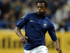 <b>Patrice Evra (France)</b><br/> After leading the French revolution at the World Cup in South Africa, Patrice Evra has been redeemed and looks certain to play a major role for France this summer. Due to the left-back's actions two years ago, the explosive former captain more than any other will be desperate to prove he has something positive to offer Le Bleus. The 30-year-old's position as Manchester United has never been under threat in a season, which while at times unspectacular, has been consistent. With France's first opponents of the tournament being England, Evra is likely to benefit from duelling with familiar foes.