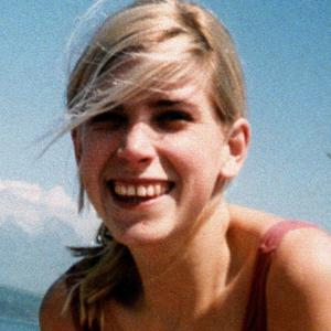 Rachel Nickell, who was brutally murdered on Wimbledon Common in 1992